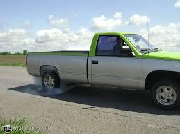 1988 Chevrolet Cheyenne Base id 12297