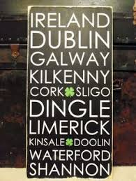 lofty irish wall decor small home remodel ideas art travel ireland dublin galway good looking giant on irish wall art decor with homey ideas irish wall decor home decoration awesome word cloud of