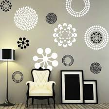 Small Picture Wall Decal Painting Interior Home Inspiration Lovely Lovely Home