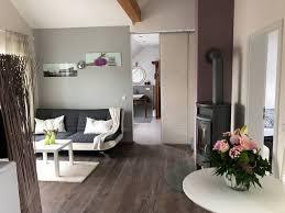 Unsere karte bietet ihnen leichte und saisonale sowie typisch italienische gerichte. Airbnb Karben Vacation Rentals Places To Stay Hesse Germany