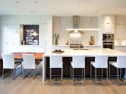 Innovative Kitchen Design Best AyA Kitchens Canadian Kitchen And Bath Cabinetry Manufacturer
