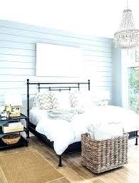 best blue for bedroom light blue bedroom ideas best light blue bedrooms ideas on light light