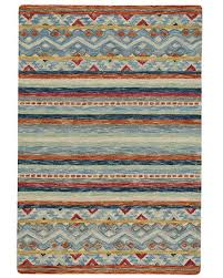 small woven rug carmel hooked wool rug small woven area rugs