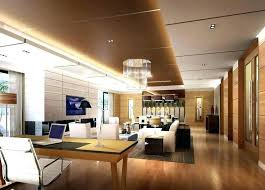 decorate corporate office. Lawyer Office Decor Appealing Original Size Attorney Design Modern Ideas  Executive Decorating Pictures Of . Decorate Corporate