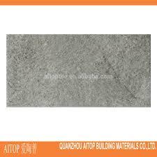 Exterior Decoration Ceramic Marble Wall Cladding Tiles Xmm - Exterior ceramic wall tile