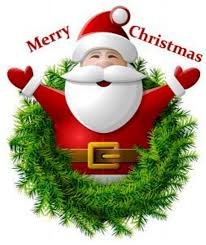 Image result for merry christmas 2020 wallpaper