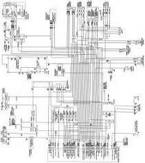 2001 hyundai elantra wiring diagram 2001 image 01 hyundai elantra wiring diagram 01 auto wiring diagram database on 2001 hyundai elantra wiring diagram