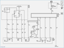 tekonsha voyager wiring diagram bestharleylinks info 1996 Ford Ranger Wiring Harness Diagram fine tekonsha voyager 9030 wiring diagram gallery electrical