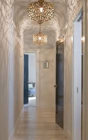 hallway ceiling lights. Lighting Hallway. For Upstairs Hallway Hall Transitional With Brass Pendant Lights L A Ceiling F