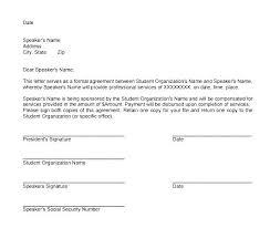 Response To Rfp Sample Bid Response Template Bid Letter Template Proposal Cover
