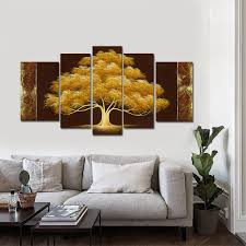 office art ideas. Full Size Of Living Room:large Prints For Room Office Art Modern Ideas Y