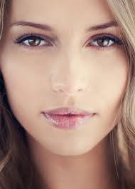 natural makeup look how to love these simple and effective tips for achieving a natural makeup look with the beauty s you have at home