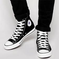 converse shoes high tops for girls. buy your converse shoes, then some tops and shorts, too. because you can. shoes high for girls i