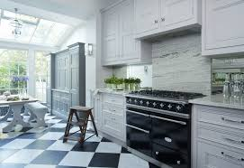 Painting Kitchen Tile Backsplash Plans Interesting Inspiration Design