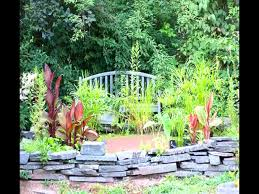 Small Picture View Garden Design Courses Luxury Home Design Modern To Garden