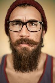 Scruffy Facial Hair Style 887 best beard images bearded men menswear and 5544 by wearticles.com