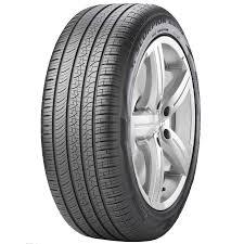 <b>Pirelli SCORPION ZERO</b> ALL SEASON Tyres for Your Vehicle ...