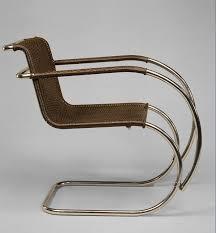 What Is Bauhaus Design Movement The Bauhaus 1919 1933 Essay Heilbrunn Timeline Of Art