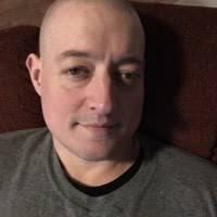 Ken Wacker - Development Technician - Woodward, Inc. | LinkedIn