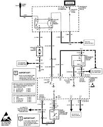 94 lt1 wiring diagram wiring diagrams best buick lt1 wiring diagram explore wiring diagram on the net u2022 lt1 engine wiring harness diagram 94 lt1 wiring diagram