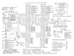 sata to usb converter circuit diagram wiring schematics and diagrams ide to usb adapter circuit diagram wiring schematics and diagrams