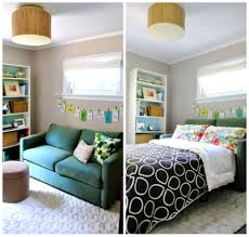small guest room office. Are Guest Rooms Just For Guests? Small Room Office O