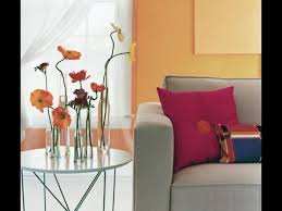 Small Picture 10 Low Cost Decorating Ideas That Nice For Your Home YouTube
