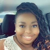 "200+ ""Abigail Alexander"" profiles | LinkedIn"