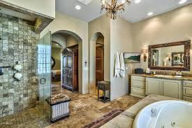 traditional master bathroom ideas. Unique Traditional Is A Bathtub In Master Bathroom Traditional With  Arched Doorways Single Sink Drop And Corner Digs Ideas Images To