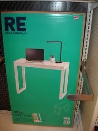 dorm furniture target. Intriguing Dorm Furniture Target C