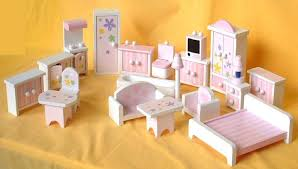 make your own doll furniture. Make Your Own Dollhouse Furniture Doll E