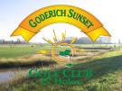 Goderich Sunset Golf Club