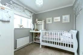 baby room ideas for a boy. Baby Nursery: Neutral Boy Nursery Gender Room Ideas Latest: For A