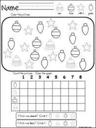Christmas Maths Worksheets Kindergarten Free Sheets Count   Koogra additionally Christmas kindergarten math worksheets  mon core aligned and further Christmas Maths Worksheets furthermore  moreover Preschool Christmas Math Activities likewise  likewise Free Printable Christmas Addition Worksheet for Kindergarten as well  further Preschool Adding Worksheets All About Coloring Pages   Literatured likewise Math WorkSheets Christmas Theme furthermore fortable Maths Worksheet For Kindergarten Printables Photos. on christmas addition worksheets for preschool
