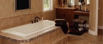 Bathroom Remodeling Nj Bathroom Remodeling Nj Wyckoff Bathroom Remodeling Nj Bathroom