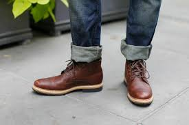 TIMBERLAND Men's West Haven Waterproof Boot - retail 180$ Размер 41, 41.5  1,1 - Jeans   Facebook Marketplace   Facebook