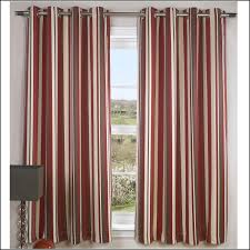 Red Plaid Kitchen Curtains Red And White Striped Kitchen Curtains Cliff Kitchen