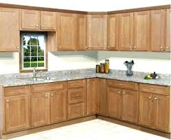cabinet pulls placement. Cabinet Hardware Template For Large Handles Door Handle Placement Shaker Size Pulls .