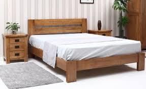 dark wood for furniture. Complete Economic Dark Wood Bedroom Set , Solid Contemporary Furniture For