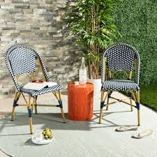 outdoor space is on at wayfair