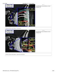 ecm bcm wiring diagram pics tech sheet nissan 370z forum but it was too big for me to post on here so i had to convert it to jpg and upload it via photobucket im not very savvy adding pics on here