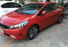 Image result for xe kia cerato 2016