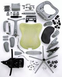 herman miller aeron parts diagram lovely office beautiful herman miller fice chairs herman miller aeron