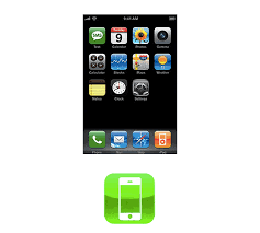 evolution of iphone technology iphone apple gif shared by fearlessrunner on gifer