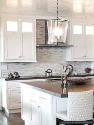 grey and white kitchen modern white gray subway marble tile inside grey and fabulous kitchen flawless grey and white kitchen glass subway tile