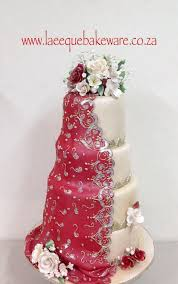 Collection by zoie • last updated 4 days ago. Wedding Oriental Cake Cake Wedding Cakes Engagement Cakes