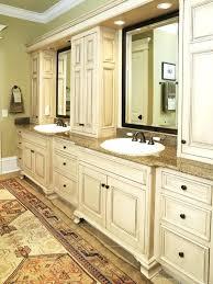 White bathroom vanity ideas Best Ideas Small Master Bathroom Vanity Ideas Ideas Breathtaking Vanity For Master Bathroom With Antique White Painted Cabinets Otterruninfo Small Master Bathroom Vanity Ideas Ideas Breathtaking Vanity For