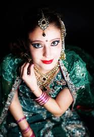 bridal makeup kanikka tandon studio photos west punjabi bagh delhi