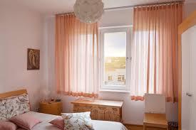 Schlafzimmer Gardinen In Berlin Charlottenburg Raumausstatter