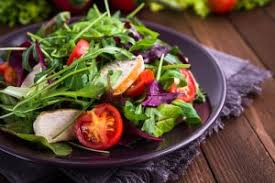 Image result for healthy salads